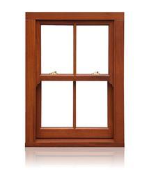 Heritage Sliding Sash Window image