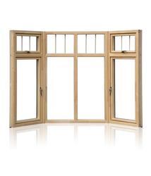 EcoClad Window image
