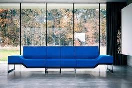 Belong Sofa image