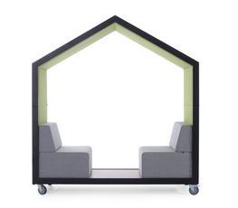 Treehouse image