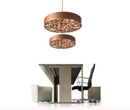 ELS Executive Desk image