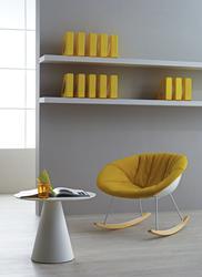 Ikon Table by Pedrali image