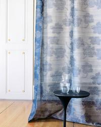 AIYANA - Curtains image