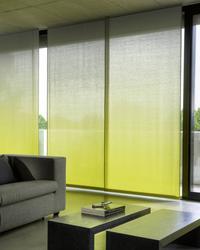 Alba - Curtains image