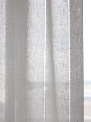 ZINAL - Curtains image