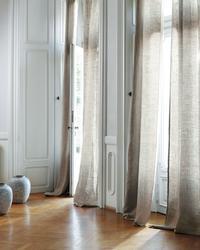 ZENOS - Curtains image