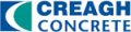 Creagh Concrete Products Ltd