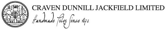 Craven Dunnill Jackfield Ltd