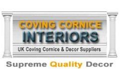 Coving Cornice Interiors