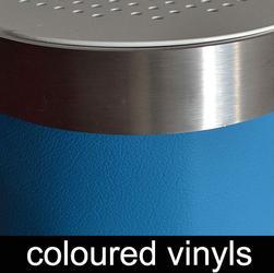 Vinyl radiator covers range - Couture Cases Ltd