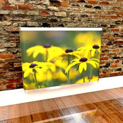 Floral radiator covers - Couture Cases Ltd