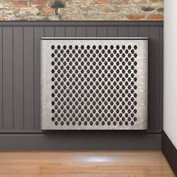 couture-cases-ltd_galvanised-radiator-covers_photo_4_4ca756ad-eb2a-4b28-8f65-eb273c628840.jpg