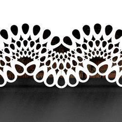 MONO radiator covers range - Couture Cases Ltd