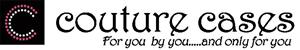 Couture Cases Ltd