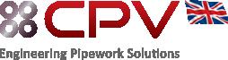 CPV Ltd