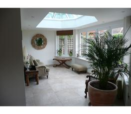 Luxury Orangeries image