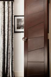 Contemporary Internal Doors (549) image
