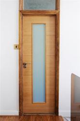 The Cescena (Glazed Contemporary Doors) (563) image
