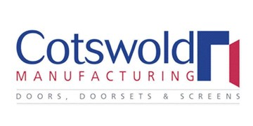Cotswold Manufacturing Ltd