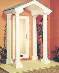 Richmond Porch image
