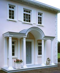 Pembroke Porch image