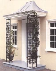 Victoria Porch image