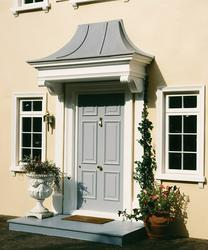 Kent Door and Entrance Canopies image