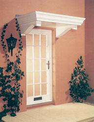 Portland Door and Entrance Canopies image