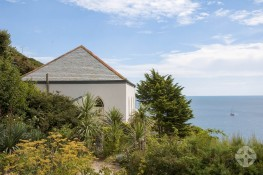 Beeck Beeckosil - Highly Durable ASF External Paint - Cornish Lime