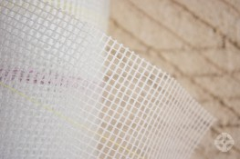 Fibreglass Mesh - A reinforcing material for all kinds of applications image