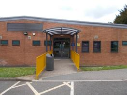 It's well known that first impressions make lasting impressions and so the opinion a new customer or visitor makes when visiting your school or business for the first time is vitally important.  An entrance canopy makes a useful and addition to most building...