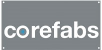 Corefabs Ltd