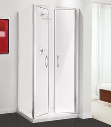 Premier Double Pivot Door image