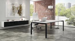 Solos desks image