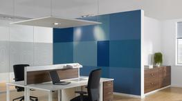 Acoustic solutions image