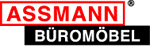 ASSMANN Systems Furniture