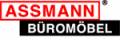 ASSMANN Systems Furniture logo