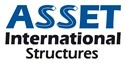 Asset International Ltd