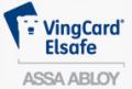 ASSA ABLOY Hospitality Ltd logo