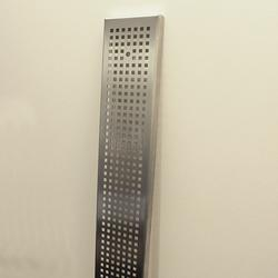 ASPEN Shower Drain Cover image