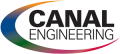 ASPEN by Canal Engineering Limited logo