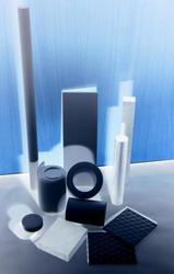 PTFE - Foils image