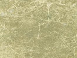 Emparador - Floor Tiles image
