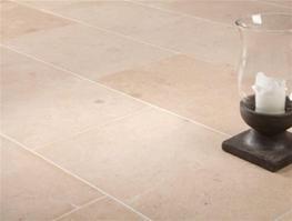Ranon - Flexible Floor Tiles image