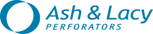 Ash & Lacy Perforators Ltd