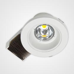 by ASD Lighting plc. u2039 u203a & Atom LED Downlight by ASD Lighting plc