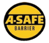 A-Safe (UK) Ltd logo
