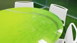 Glass Art - Glass - Artworks Solutions Ltd
