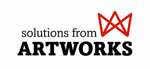 Artworks Solutions Ltd