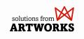 Artworks Solutions Ltd logo